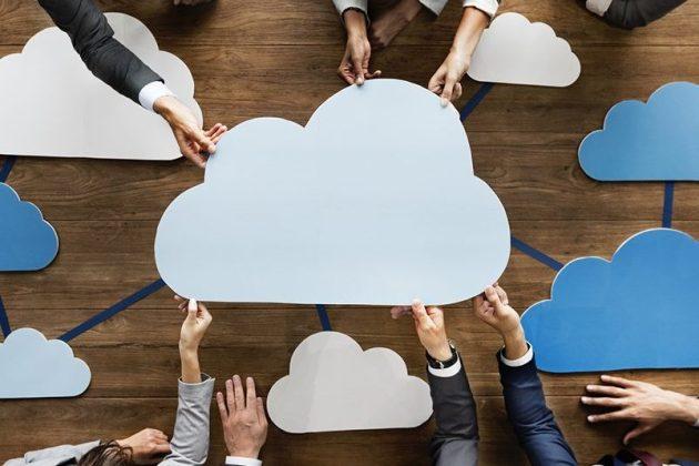 fidelización de clientes en la nube