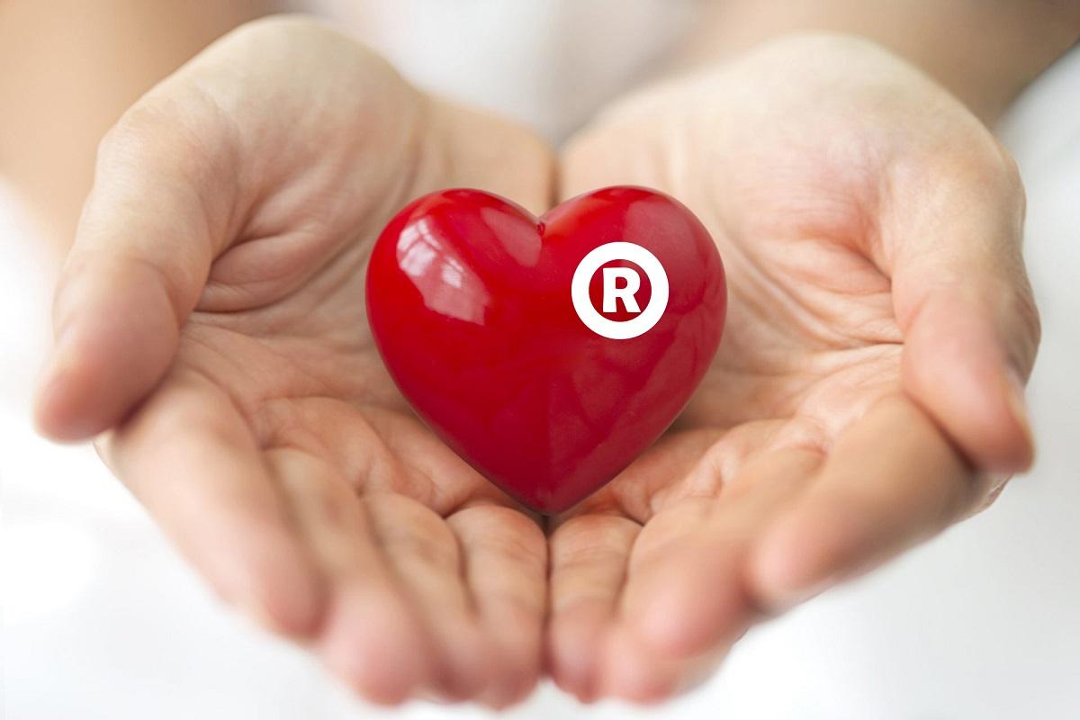 Brandlovers, una oportunidad para nuestra marca