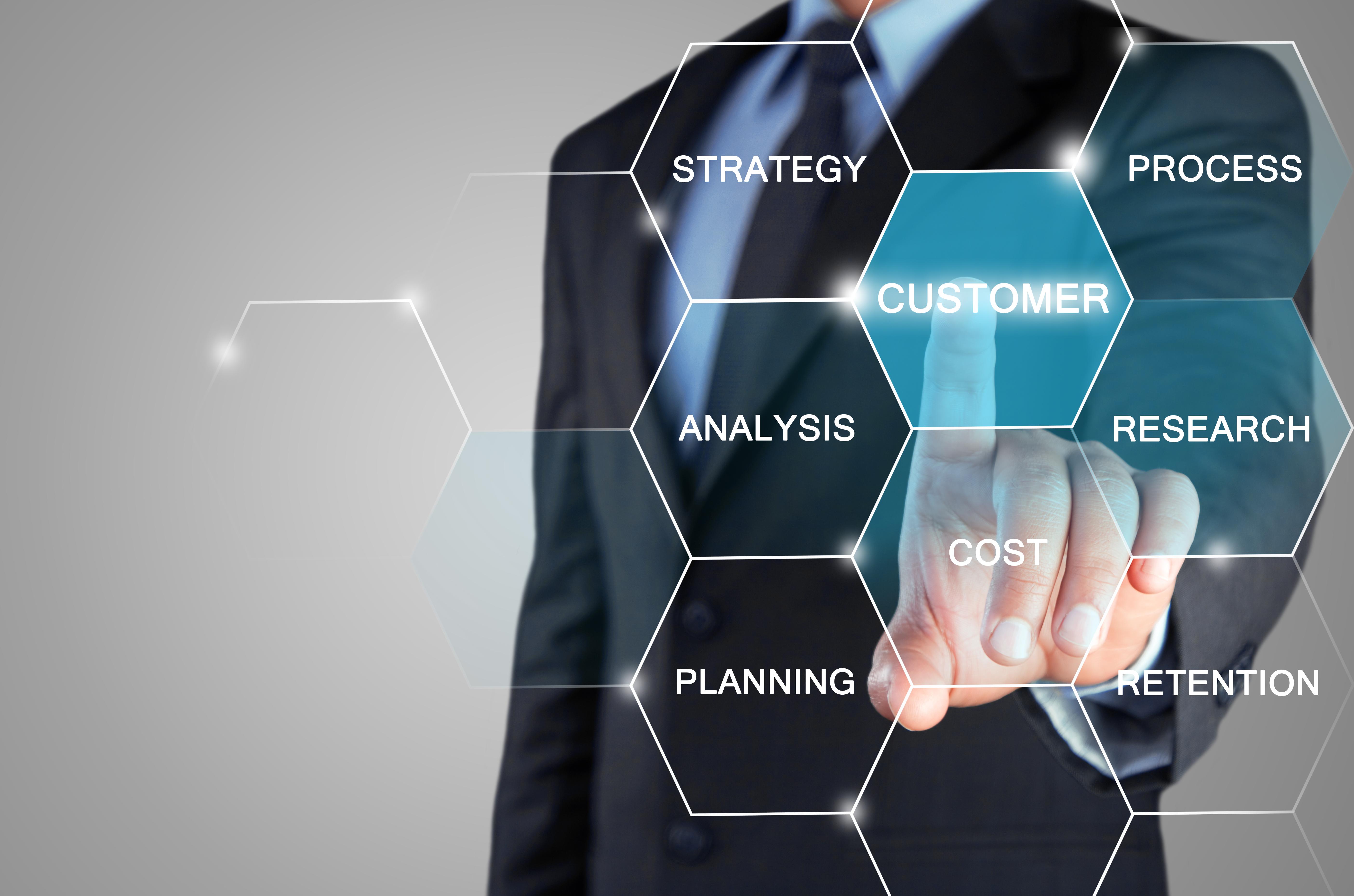 Compromiso con el cliente: elemento clave en la nueva normalidad.