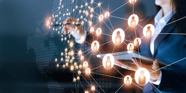 Nuevas tecnologías para ayudar a marcas y consumidores