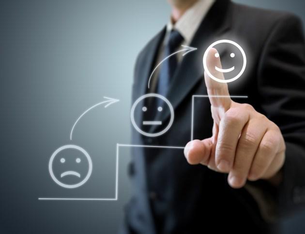 La estrategia customer centric en el futuro de la fidelización el cliente en el centro de toda decisión