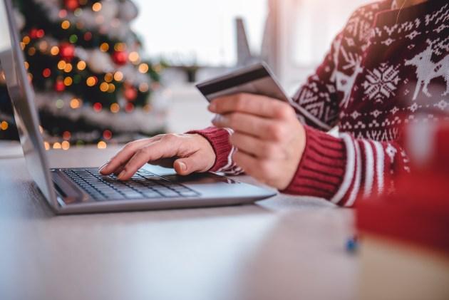 Cómo sortear la crisis del COVID19 en la campaña de Navidad