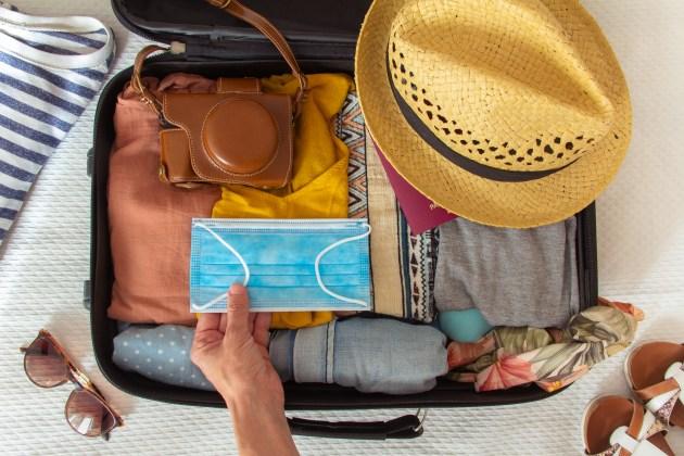 """Conclusiones del informe 'Propensión a viajar en verano"""""""