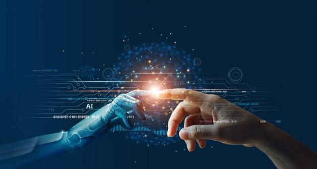 Los cambios en la experiencia del cliente van de la mano de la Inteligencia Artificial