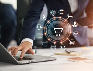 El consumidor de la próxima década